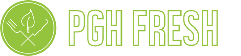 PGH Fresh Logo