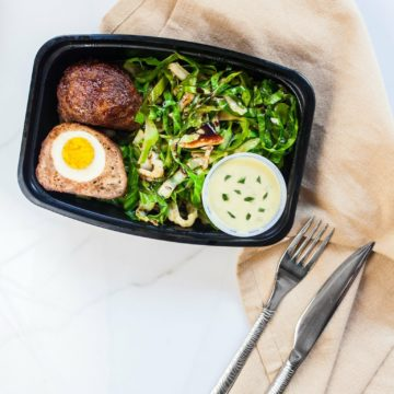 healthy-baked-scotch-eggs