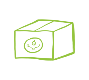 pgh-fresh-delivery-box-icon