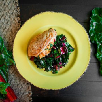 stuffed-chicken-swiss-chard